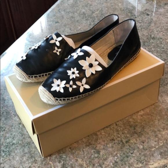 Michael Kors Shoes   Michael Kors Lola